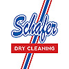 Schafer Dry Cleaning | Cleaning Schafer Dry Cleaning
