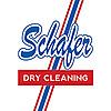 Schafer Dry Cleaning | Cleaning Schafer Dry Cleaning