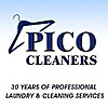 Pico Cleaners