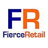 FierceRetail | Retail News | Retail Technology | Retail Trends