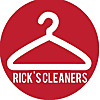 Rick's Cleaners | Quality Dry Cleaning and Laundry in Austin