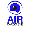 Air Cargo Eye | Air Freight News & Logistics Reports