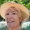 Lynda Field Life Coach