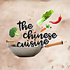 The Chinese Cuisine