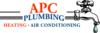 APC Plumbing & Heating