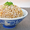 Chinese Recipes For All