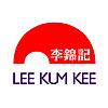 Lee Kum Kee Kitchen   YouTube
