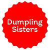 Dumpling Sisters – Recipes