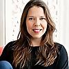 Your Courageous Life - Life Coach Kate Swoboda