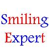 Smiling Expert - Motivation