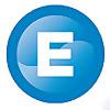 E Wash | Laundry and Linen Service