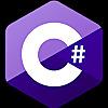 Reddit » C# programming language