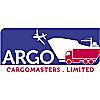 Argo Cargomasters