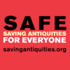 SAFE - Saving Antiquities for Everyone