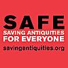 SAFE - Saving Antiquities for Everyone