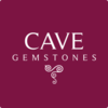 Cave Gemstones