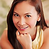 PattyLaurel.com | A lifestyle blog by Patty Laurel, Manila, Philippines
