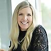 Linda Kuhar - Christian Life Coach, Speaker & Writer