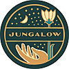 The Jungalow | A Bohemian Lifestyle blog by Justina BlakeneyThe Jungalow