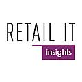 RetailITInsights | POS software, POS hardware, Retail software
