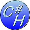 C# Helper