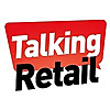 Talking Retail: Grocery & Product News for Independent Retailers