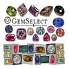 GemSelect