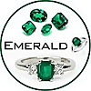 Emerald.org.in