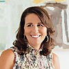 Lisa Panos Life Coach