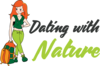 DatingWithNature.com