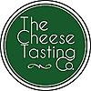 Cheese Tastings Co.