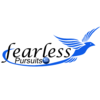 Fearless Pursuits