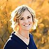 Rebekah Keizer - Life Coach