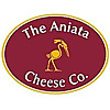 Aniata Cheese