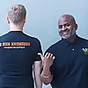 Change My Life Coaching Blog