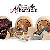 Albarracín Cheese
