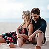 Michael Will Photography | Pittsburgh Wedding Photographers