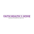 Faith Health and Home | Inspiring. Informative. Real Life.