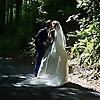 Irish Wedding Photography Blog