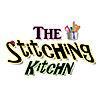 Stitching Kitchn   YouTube