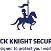 BlackKnight Security