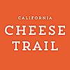 California Cheese Trail