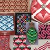 Nuts about Needlepoint | Needlepoint & Thread Information from the Internet's Needlepoint Expert