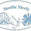 Needle Nicely