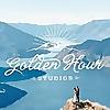 Golden Hour Studios New York & International Photographer