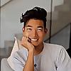 Alexander Kenton Liang