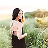 Nicole Lapierre Photography Halifax Wedding Photographer
