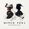Mitch Pohl Photography