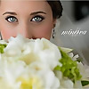 Minerva Photography | South Florida Wedding Photography