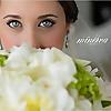 Minerva Photography | South Florida Wedding Photography